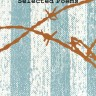 Selected Poems (soft cover)