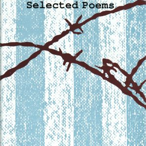 Selected Poems (hard cover)