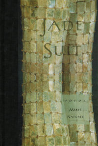 Jade Suit (soft cover)