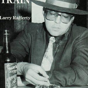 Night Train (soft cover)